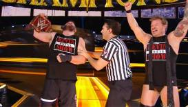 chris-jericho-kevin-owens-clash-of-champions-645x370