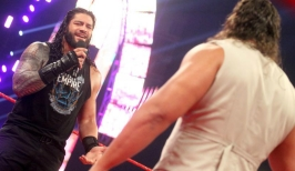 roman-reigns-rusev-wwe-monday-night-raw