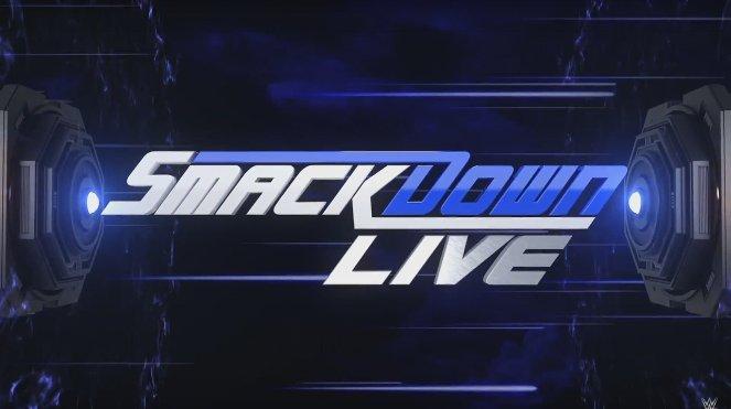 wwe-smackdown-live-logo1
