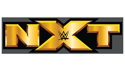 wwe_nxt_-_logo