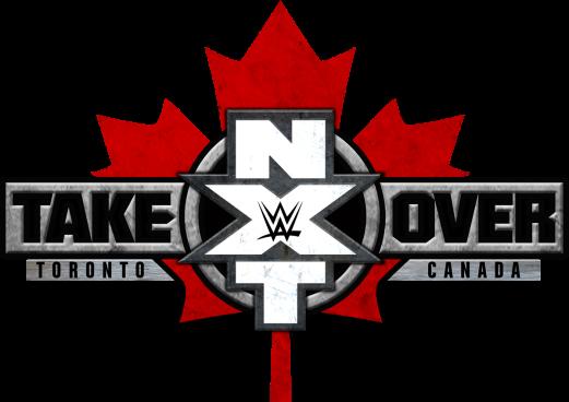 NXT_TorontoTakeOver--2b569125cf174e7d240445a41c721c2d.png